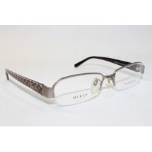 GUCCI gg-9647Jkj1