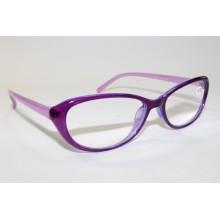 New Vision 0607