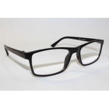 New Vision 0602