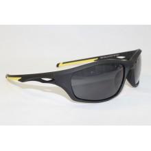 Santarelli 9207c2 желтые