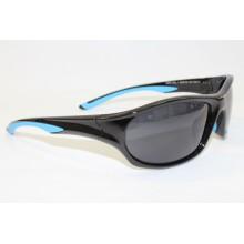 Santarelli 9205c1 синие